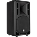 RCF ART-310A-MK4 800W Active Two-Way Loudspeaker w/ 10 Inch Woofer & 1 Inch HF Driver 1.5 Inch Voicecoil - 127dB Max SPL