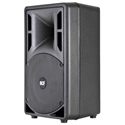 RCF ART-310A-MK3 800W Active Two-Way Sound Reinforcement Loudspeaker with 10 Inch Woofer