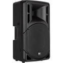 RCF ART-312A-MK4 800W Active Two-Way Loudspeaker with 12 Inch Woofer & 2.5 Inch Highpower Voicecoil - 128dB Max SPL