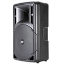 RCF ART-315A-MK3 800W Active Two-Way Sound Reinforcement Loudspeaker with 15 Inch Woofer