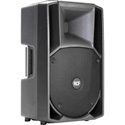 RCF ART-712A-MK2 1400W Active Two-Way Sound Reinforcement Loudspeaker with 12 Inch Woofer
