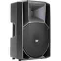 RCF ART-715A-MK2 1400W Active Two-Way Sound Reinforcement Loudspeaker with 15 Inch Woofer