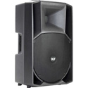 RCF ART-735A Active Two-Way Sound Reinforcement Loudspeaker with 15 Inch Woofer