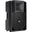 RCF ART-745A Active Two-Way Sound Reinforcement Loudspeaker with 15 Inch Woofer