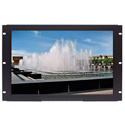Recortec RMM-419N2 19 Inch 16:10 Format Monitor