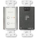 RDL D-RT2 Remote Control Selector