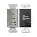 RDL DS-RCX1 Room Control for RCX-5C Room Combiner