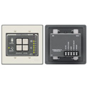 RDL RCX-1 Room Control for RCX-5C