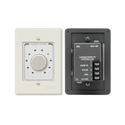RDL RCX-10RN Remote Volume Control for RCX-5C - Ultrastyle neutral