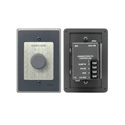 RDL RCX-10RS Remote Volume Control for RCX-5C - Stainless