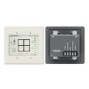 RDL RCX-1N Room Control for RCX-5C Room Combiner - Ultrastyle neutral