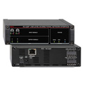 RDL RU-LB2P Line-Level Bi-Directional Network Interface - PoE