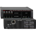 RDL RU-LB4 Line-Level Bi-Directional Network Interface