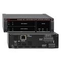RDL RU-MLB2 Mic/Line Bi-Directional Network Interface
