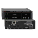 RDL RU-MLB2P Mic/Line Bi-Directional Network Interface - PoE