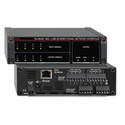 RDL RU-MLB4 Mic/Line Bi-Directional Network Interface