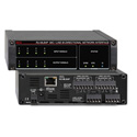 RDL RU-MLB4P Mic/Line Bi-Directional Network Interface - PoE