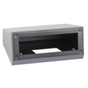 RDL WDG1R Table Top Wedge Chassis
