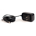 Remote Audio PS12V1.5A 12V DC Power Supply