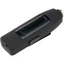 Revolabs 01-ELITEMIC-TA4 TA4(mini XLR) Adapter
