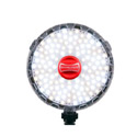 Rotolight RL-NEO On-Camera LED Light
