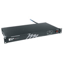 Middle Atlantic RLNK-SW820R-SP 20A RackLink Power Management System