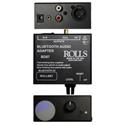Rolls BD87 Bluetooth Audio Adapter