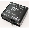 Rolls DB325 - Instrument FET Preamp-DI