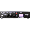 Rolls HR70 FM Digital Transmitter