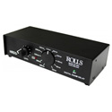 Rolls HRD342 Digital Room/Speaker Delay