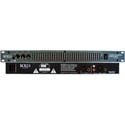 Rolls REQ131 Mono 31-Band Graphic Equalizer
