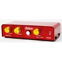 Bellari SE560 Audio / Phono Sonic Exciter