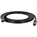 Control Cable for Sony RMB-150 Remote Cable 100ft