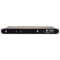Blonder Tongue RMDA 750-S15 Single Hybrid Rack-Mount Distribution Amp