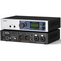 RME ADI-2 PRO 2-Channel High Perfomance AD/DA Converter