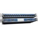 RME BOB-16 O Analog Breakout Box 16 x XLR Output 2 x D-sub
