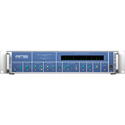 RME Audio M-16DA 16-Channel High-End MADI/ADAT to Analog Converter