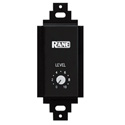 Rane VR2 - Volume Remote Control Unit