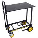 Rock N Roller R2SSH Short Shelf for Cart Model R2RT for an Instant Workstation