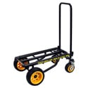 Rock N Roller R6G  Multi-Cart Mini with Ground Glider