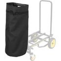 RocknRoller RSA-HBR6 Handle Bag with Rigid Bottom (Fits R6)
