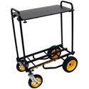 Rock N Roller RSH10Q Quick Set Shelf for Cart Models R10RT & R12RT for an Instant Workstation