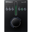 Roland UA-S10 Audiphile-Grade Interface for MAC and PC