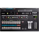 Roland V-800HD 8-Channel Multi-format Video Switcher / Video Mixer