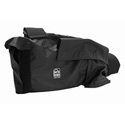Porta Brace RS-55 Rain Slicker