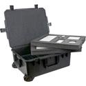Rosco 290340AXGKIT Gaffers LitePad Kit AX 90 - Daylight