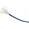 Rat Sound Systems 0450010 NT SuperCAT Sound Entertainment-Grade Unterminated Shielded Audio Data Cable -  330ft Reel