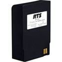 RTS BP-240 Battery Pack for the RTS TR-240