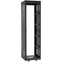 Chief NE1F4423 44U 23 Inch Deep E1 Series Rack