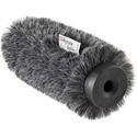 Rycote 033032 Classic Softie Windshield (19-22mm) - 12cm